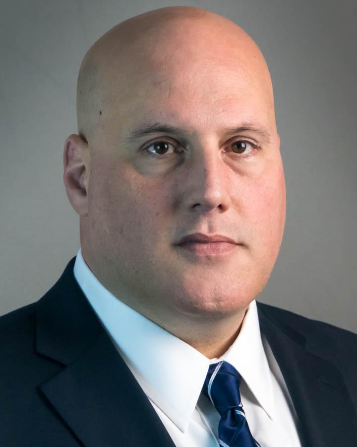 Craig Kanzel