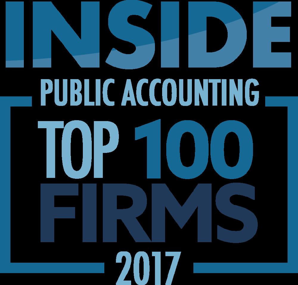 2017_IPA-100_Web-1.png