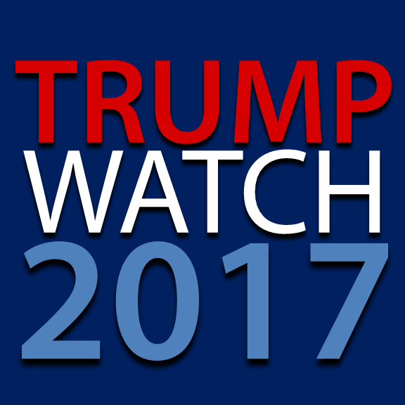 TrumpWatch2017-blue.PNG