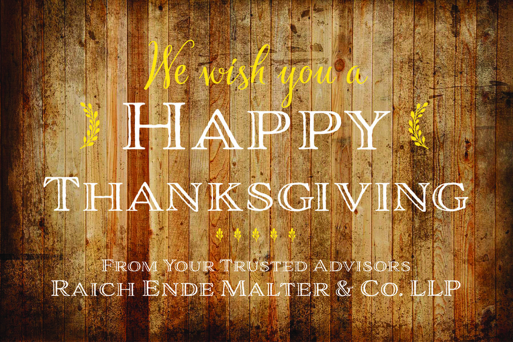 Thanksgiving Greeting 2017-01.jpg