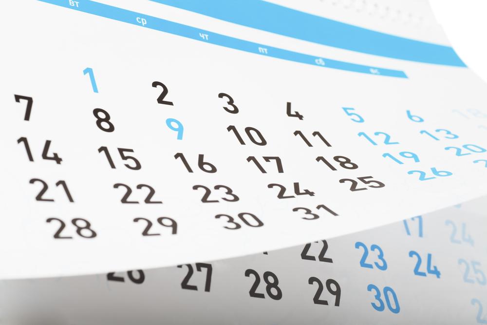 Calendar-generic-page-turning.jpg