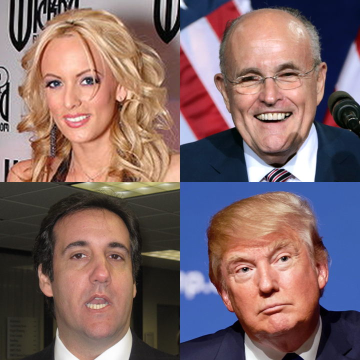 Stormy Rudy Michael Trump.png