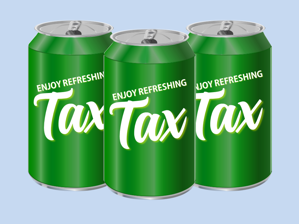 Soda tax.png