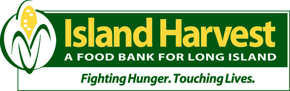 Island Harvest-Logo-LG_4color-REV-high-res.jpg