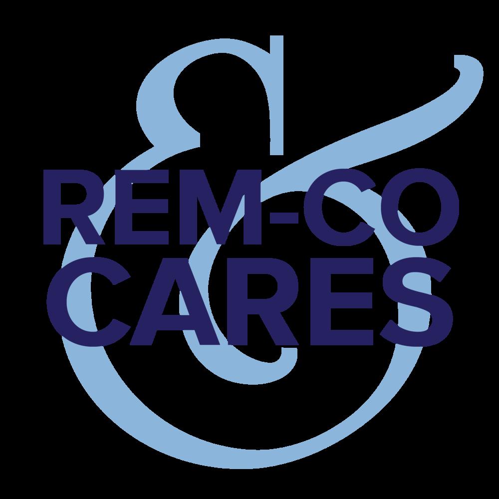 REM-Co Cares logo-01.png