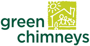 Green Chimneys.png