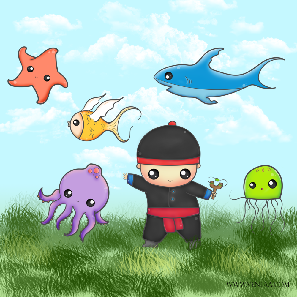 venlaa-hmonggy-boy-sky-fish-background.png