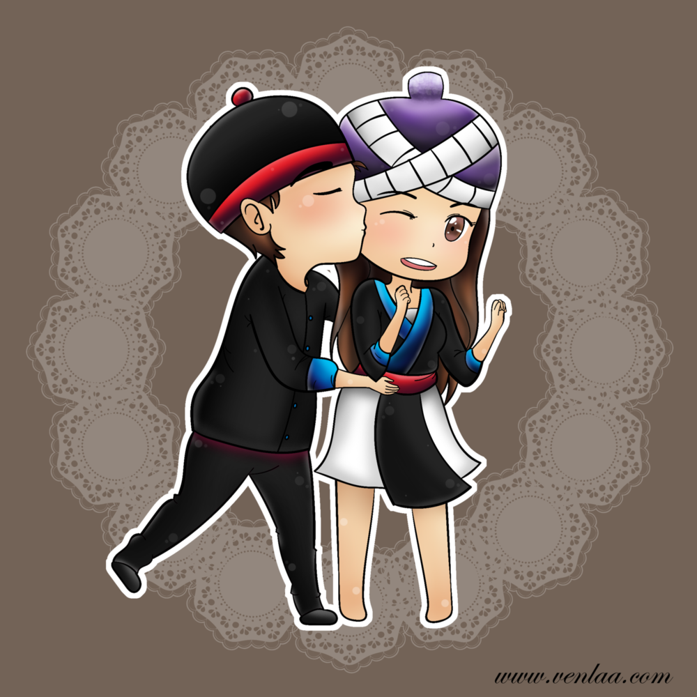 venlaa-square-hmonggy-couple-cute-2015.png