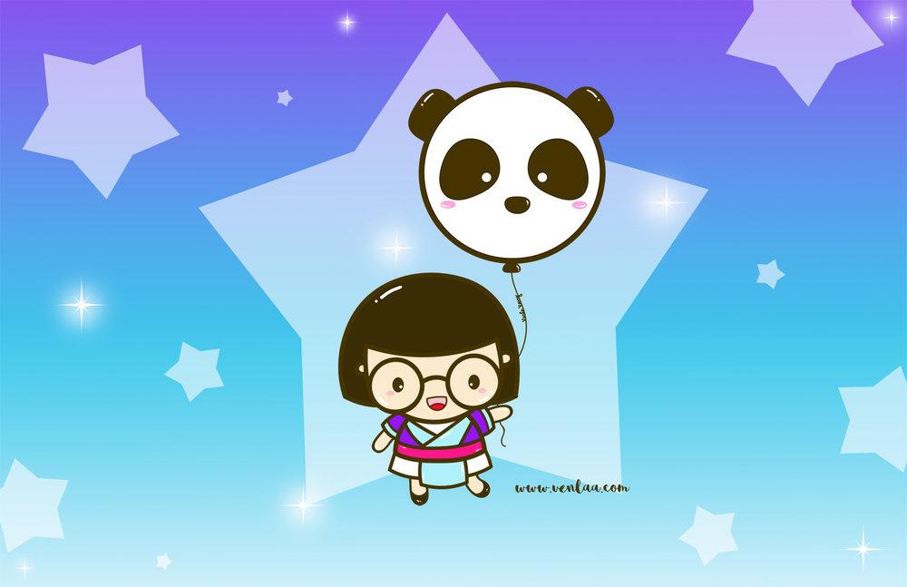 www.venlaa.com_HmonggyGirl&Balloon.jpg
