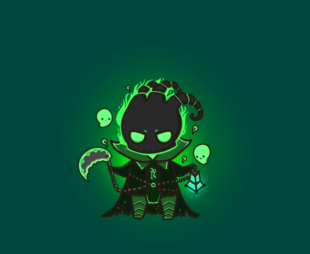 SocialMedia-Thresh_Placements 3 copy.png