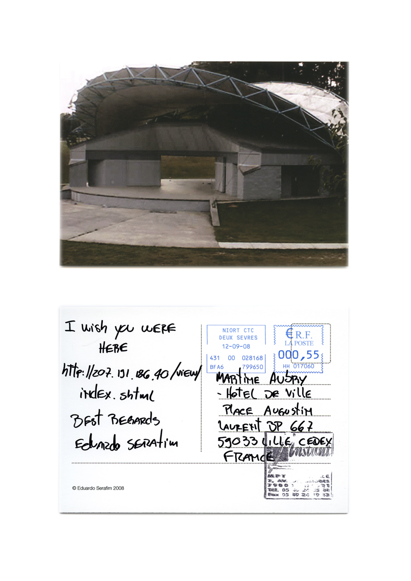 065.jpg
