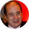 João-Carlos-Melo---Thymos.jpg