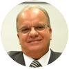 Roberto-Miranda---Torres-Eólicas-do-Nordeste.jpg