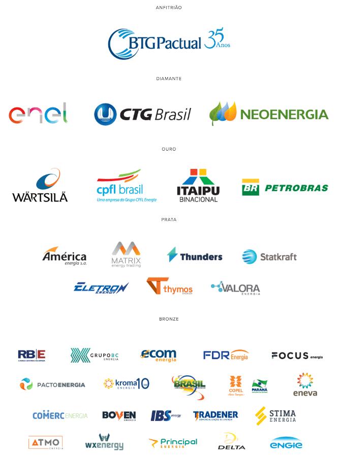 patrocinadores_2018.png