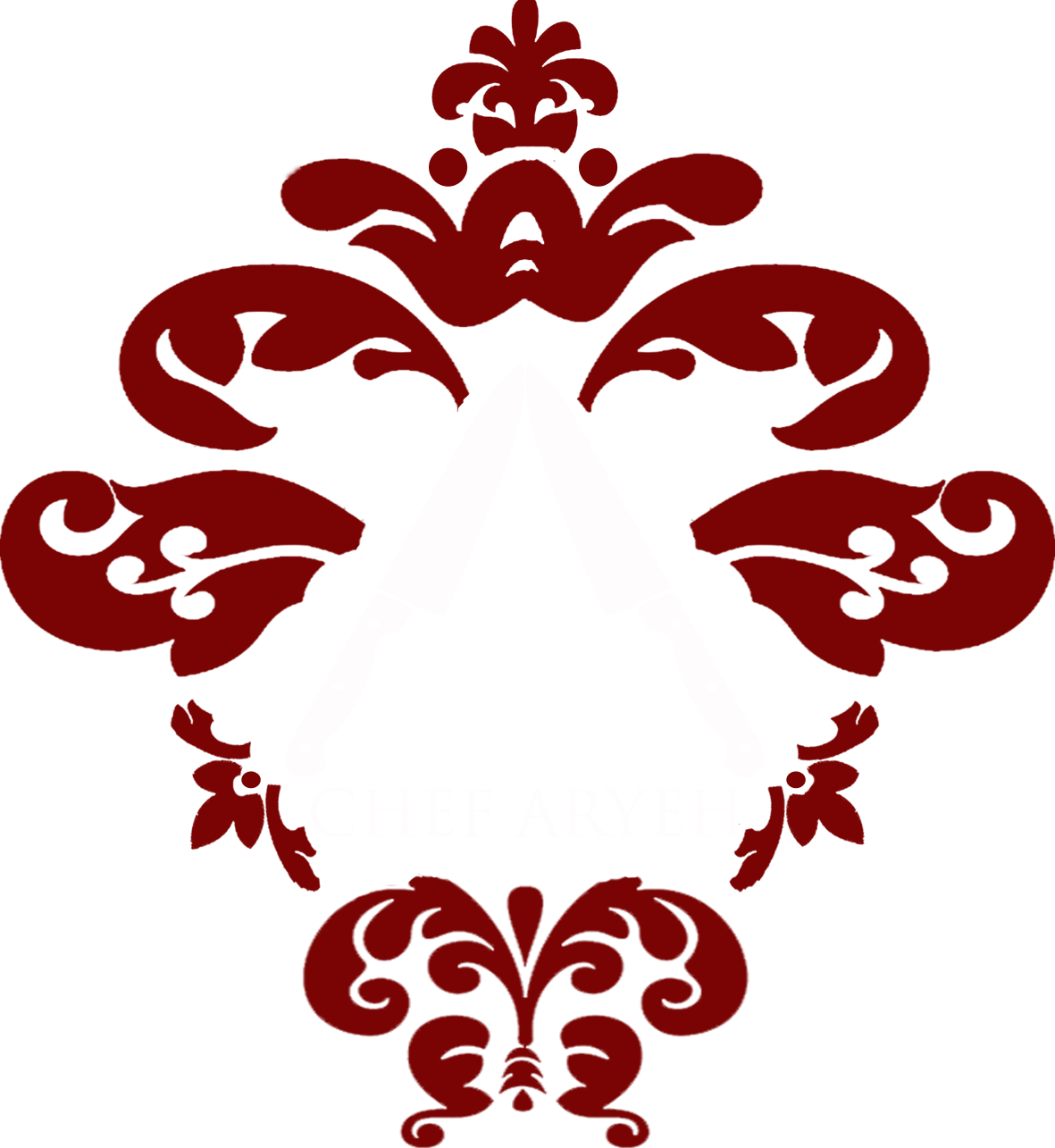 Chef Aryeh
