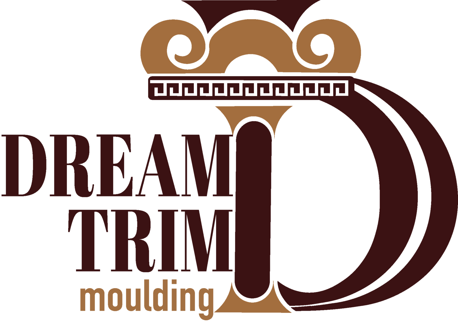 Dream Trim Moulding
