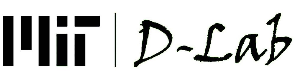 Logo MIT D-lab.jpg