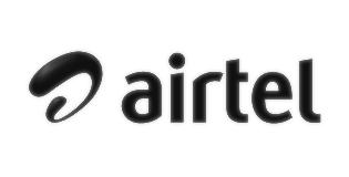 airtel copy.png