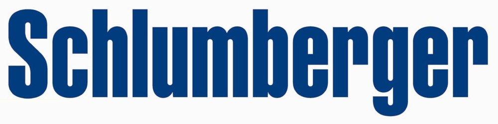 schlumberger-oil-logo.jpg