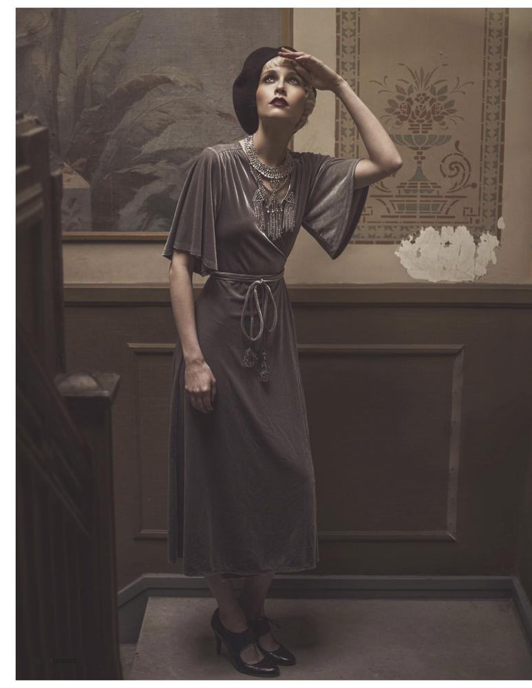 December_2016_Fashion_8_December_2016_-page-048 copy.jpg