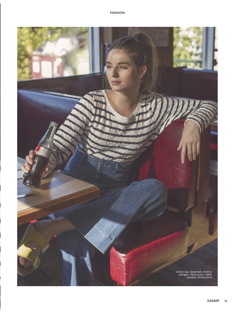 November_2015_Fashion_3_November_2015_-page-015 copy.jpg