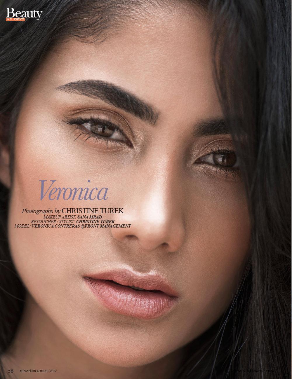 Veronica-1.jpg