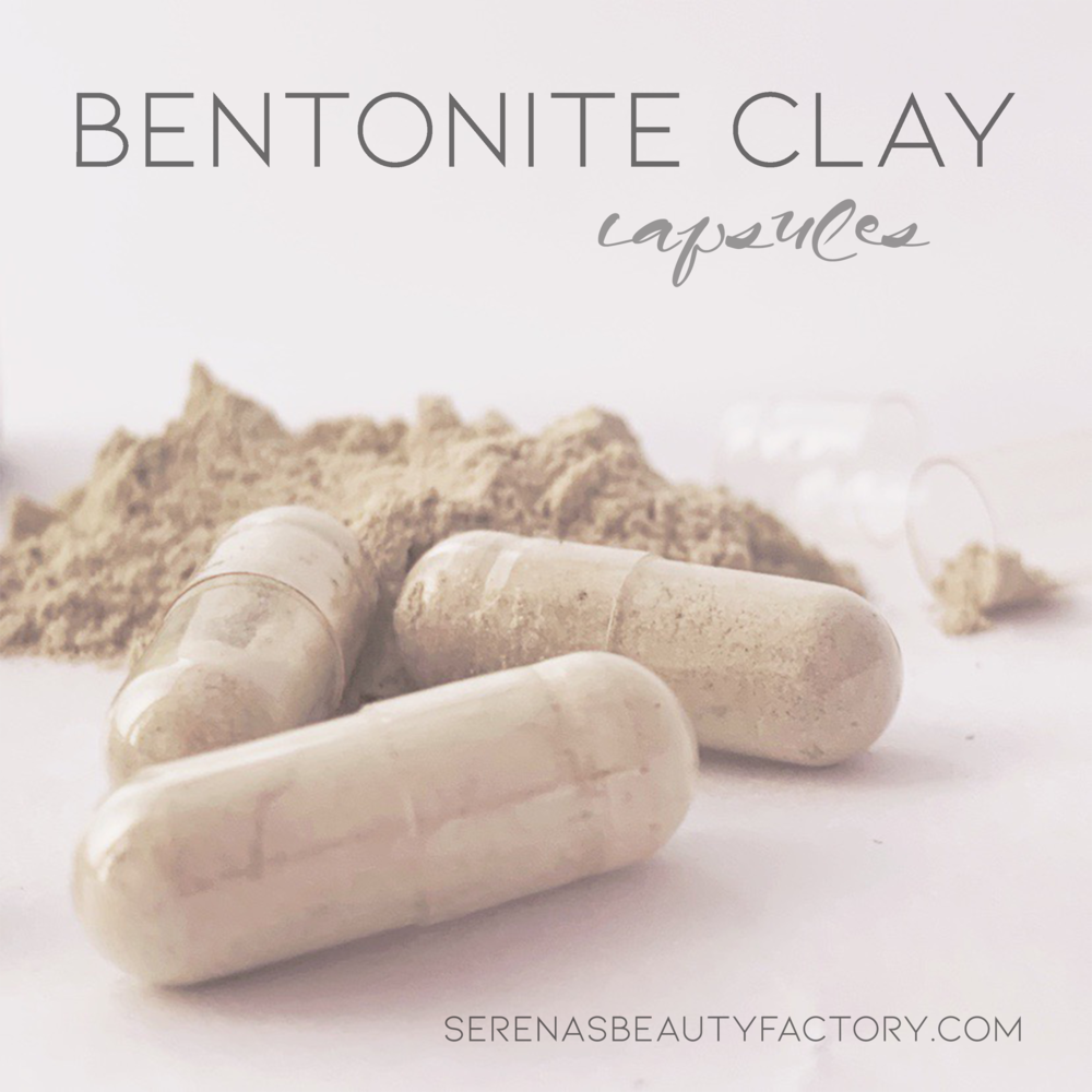 Bentonite Clay Capsules.png