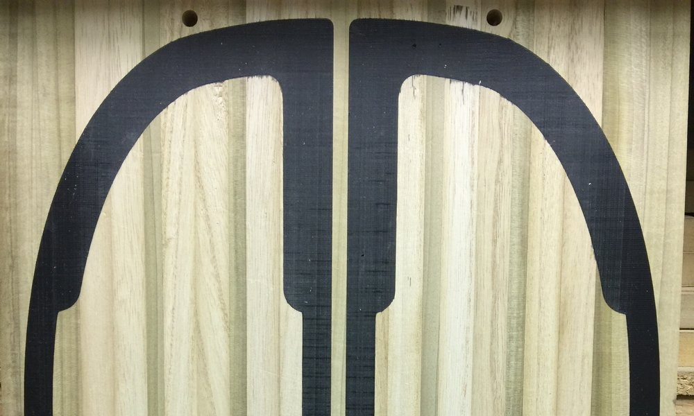 DURATHENE UNIwall - Seamless urethane sidewalls fuse to our cores to create the most durable and damp ride available.