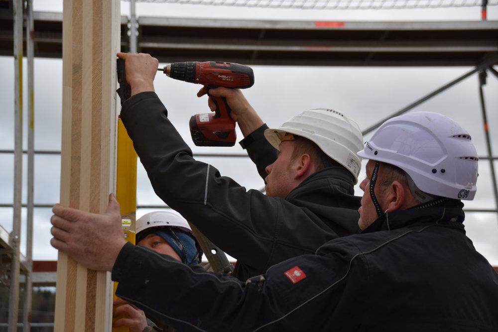 DSC_0361Strasser Holzbau Riedering.jpg