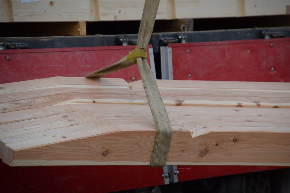 DSC_0712Strasser Holzbau Riedering.jpg