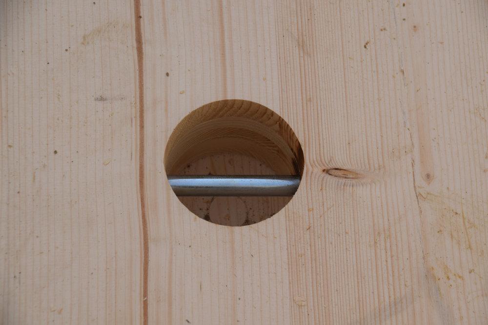 DSC_0717Strasser Holzbau Riedering.jpg