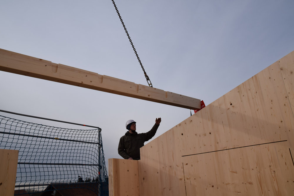 DSC_0723Strasser Holzbau Riedering.jpg