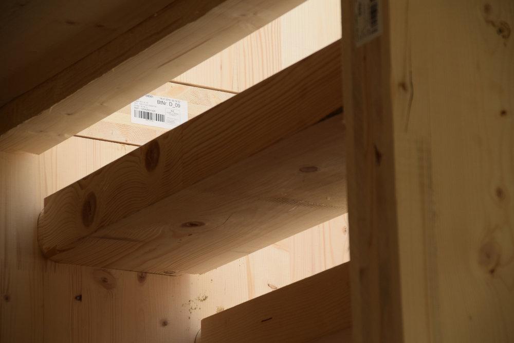 DSC_0737Strasser Holzbau Riedering.jpg