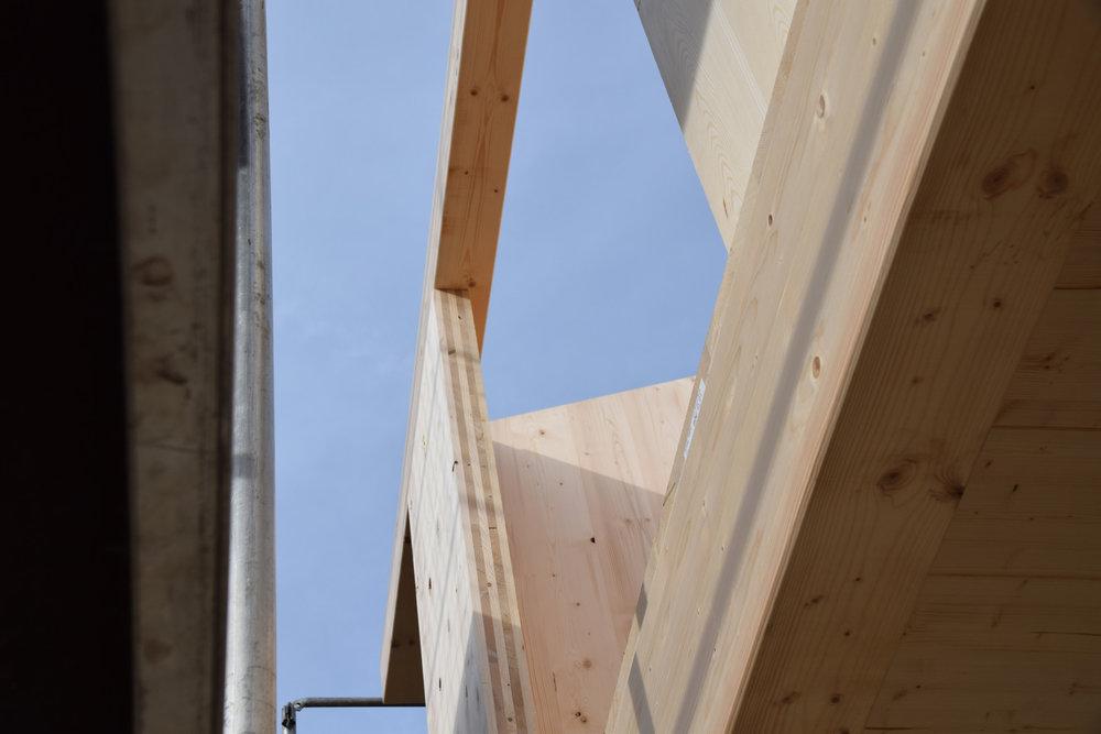 DSC_0738Strasser Holzbau Riedering.jpg