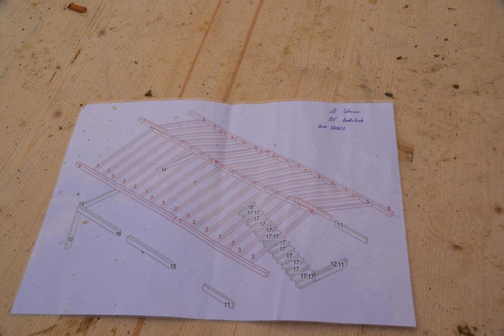 DSC_0750Strasser Holzbau Riedering.jpg
