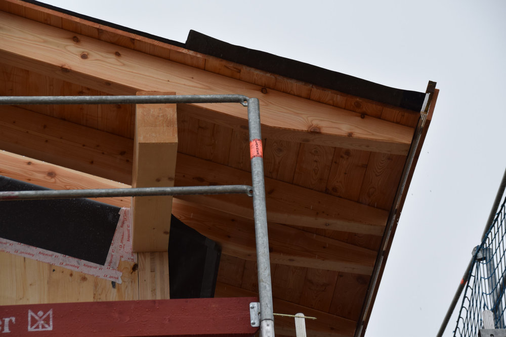 DSC_0787Strasser Holzbau Riedering.jpg