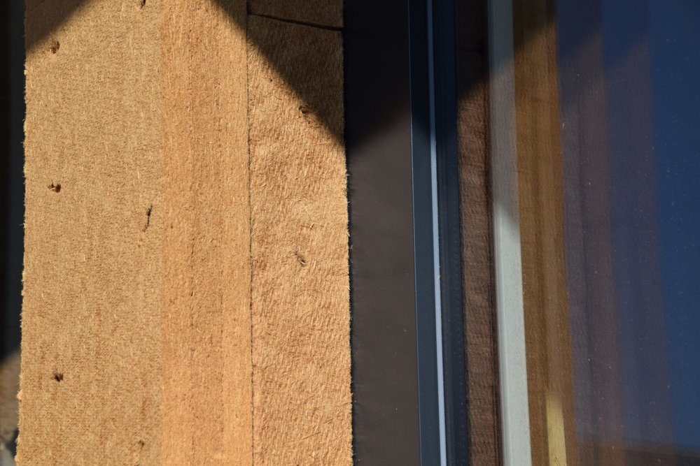 DSC_0802Strasser Holzbau Riedering.jpg