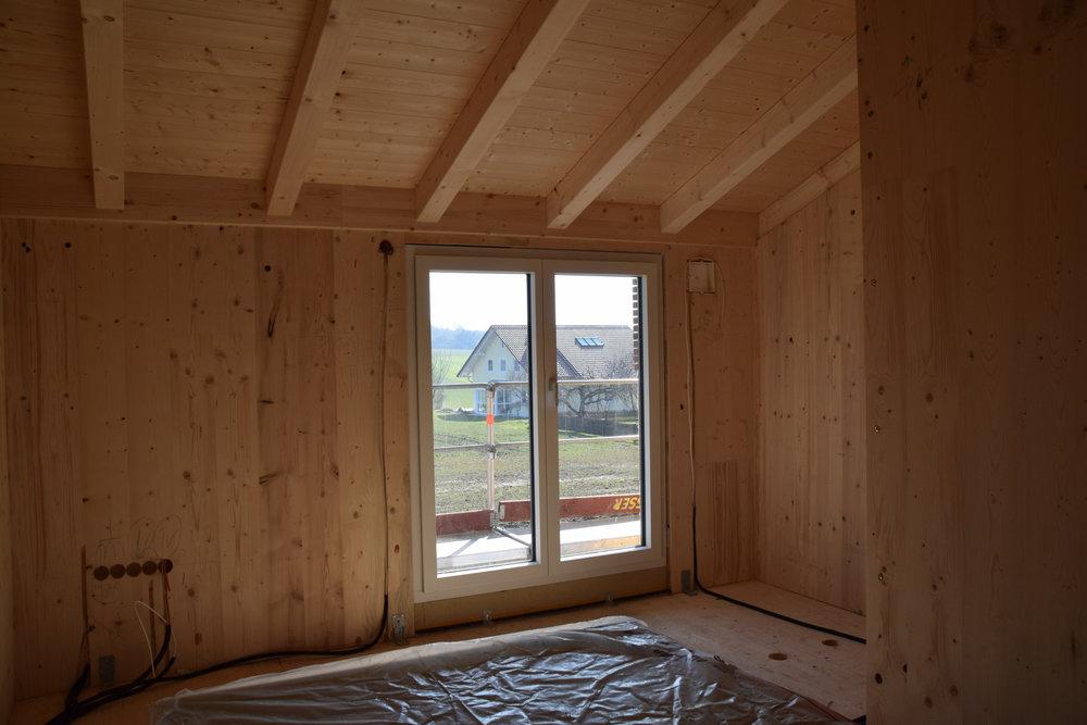 DSC_0813Strasser Holzbau Riedering.jpg
