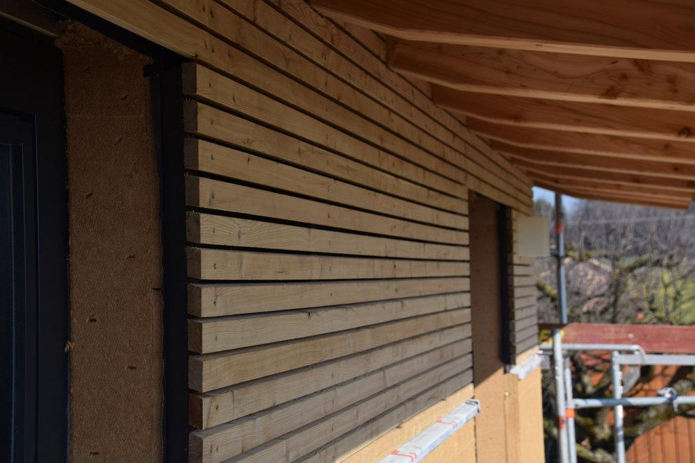 DSC_0816Strasser Holzbau Riedering.jpg