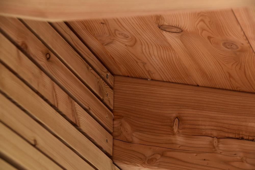 DSC_0817Strasser Holzbau Riedering.jpg