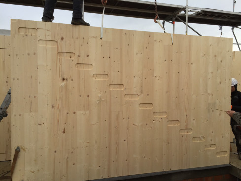 IMG_2183Strasser Holzbau Riedering.jpg