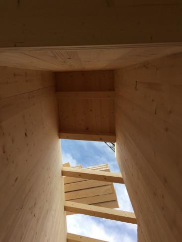 IMG_2211Strasser Holzbau Riedering.jpg