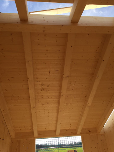 IMG_2212Strasser Holzbau Riedering.jpg
