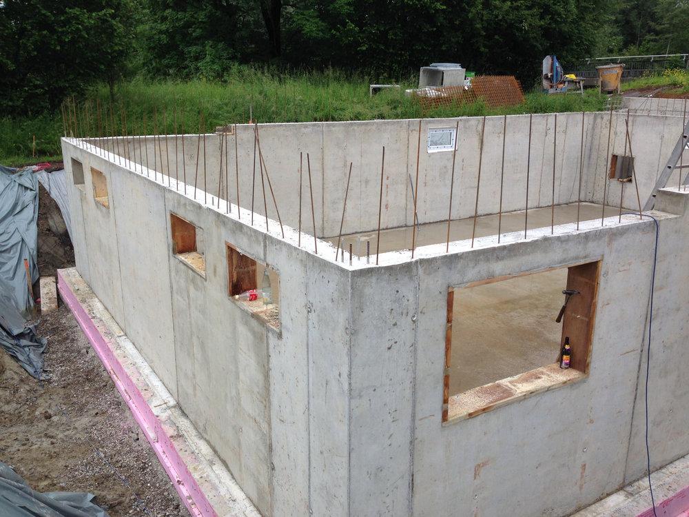 IMG_2771Strasser Holzbau Riedering.jpg