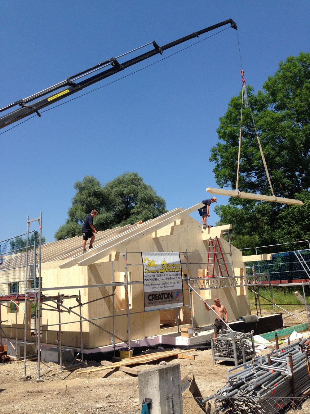 IMG_2846Strasser Holzbau Riedering.jpg