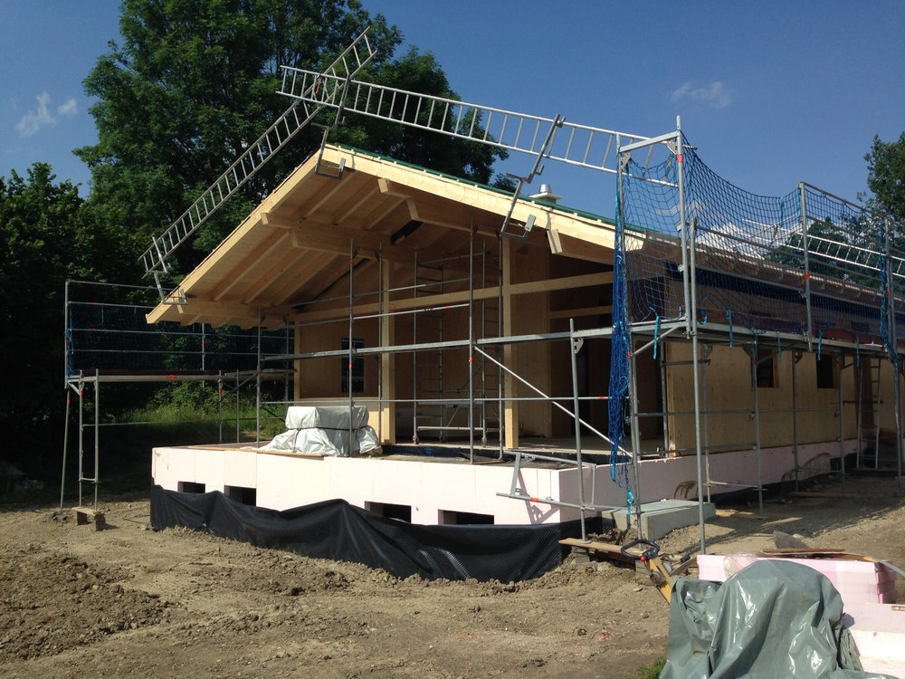 IMG_2852Strasser Holzbau Riedering.jpg