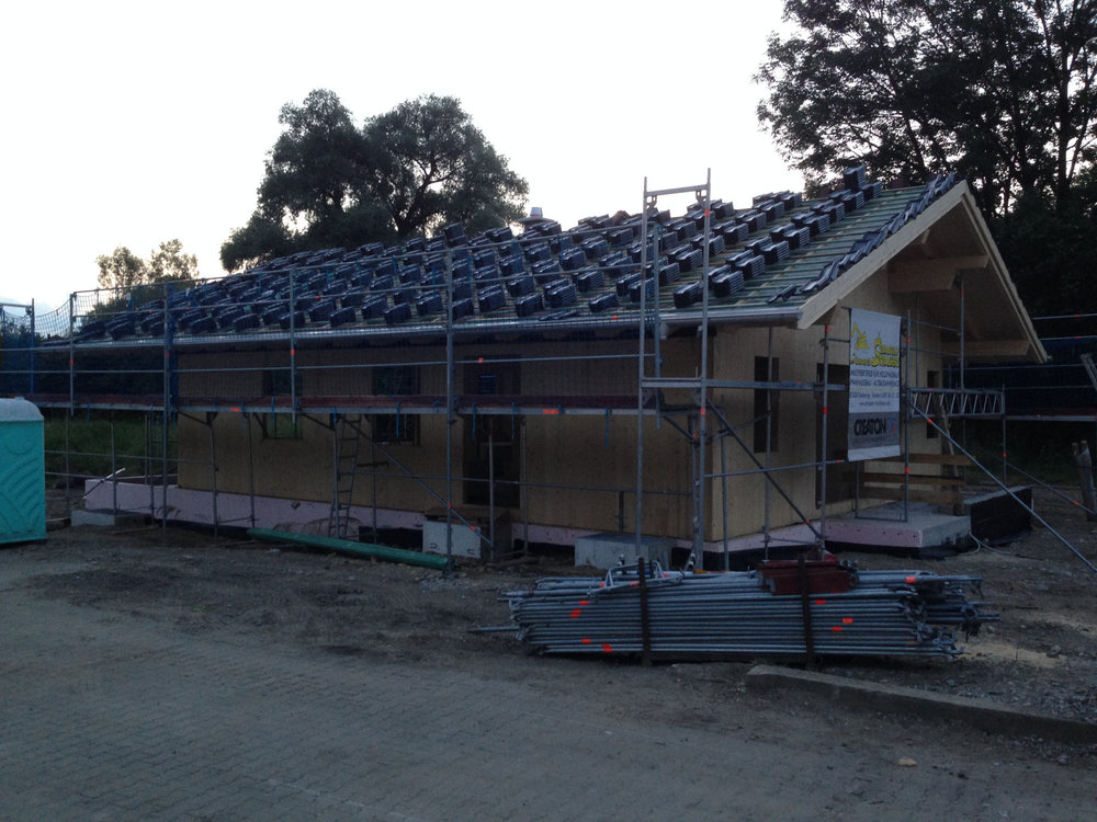 IMG_2856Strasser Holzbau Riedering.jpg