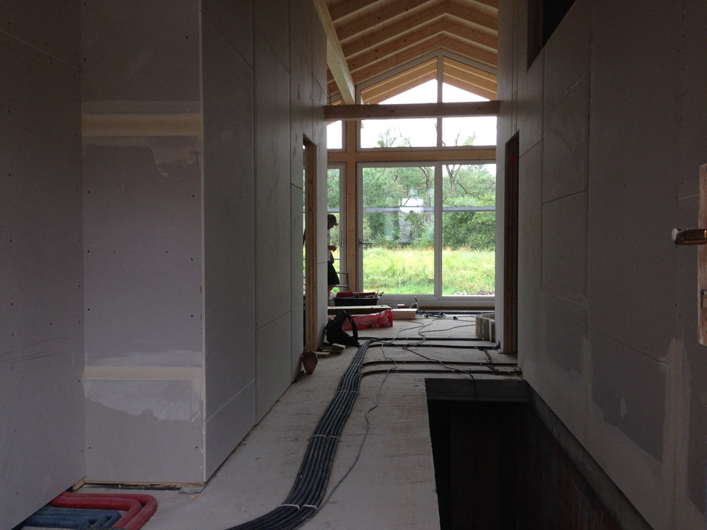 IMG_3022Strasser Holzbau Riedering.jpg