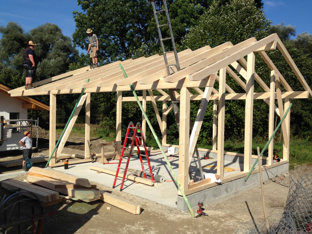 IMG_3318Strasser Holzbau Riedering.jpg