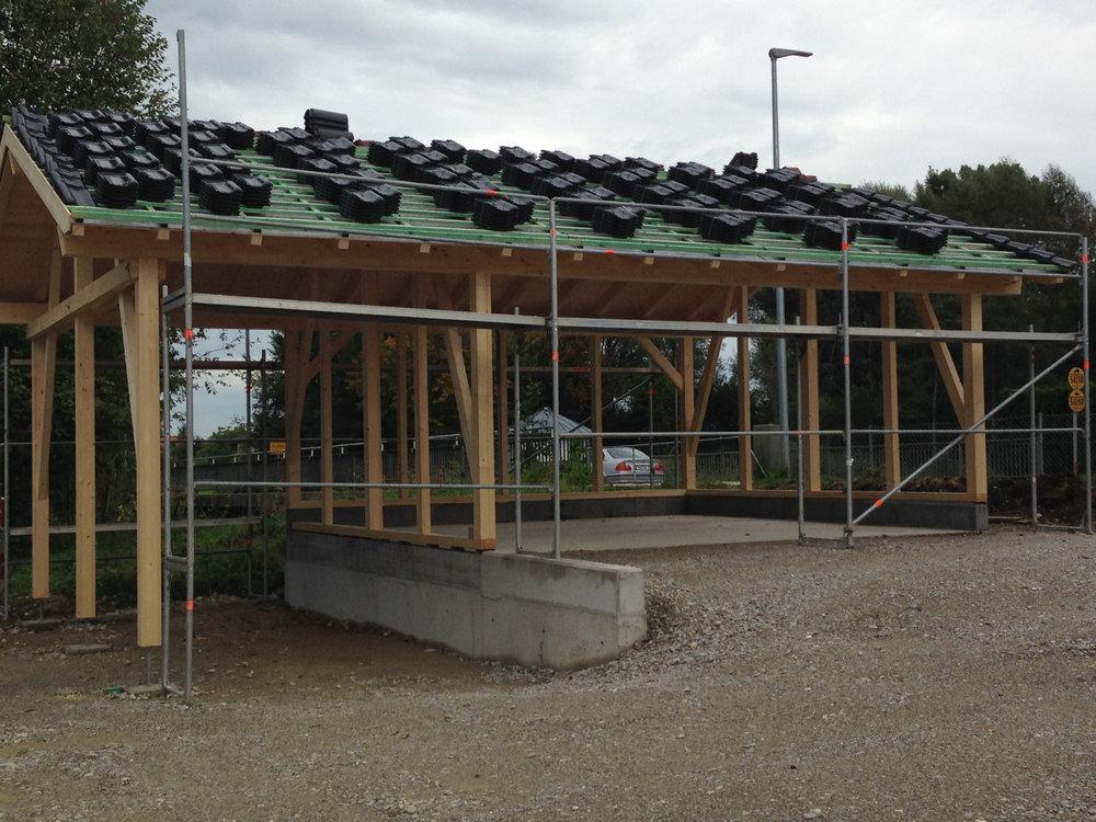 IMG_3326Strasser Holzbau Riedering.jpg